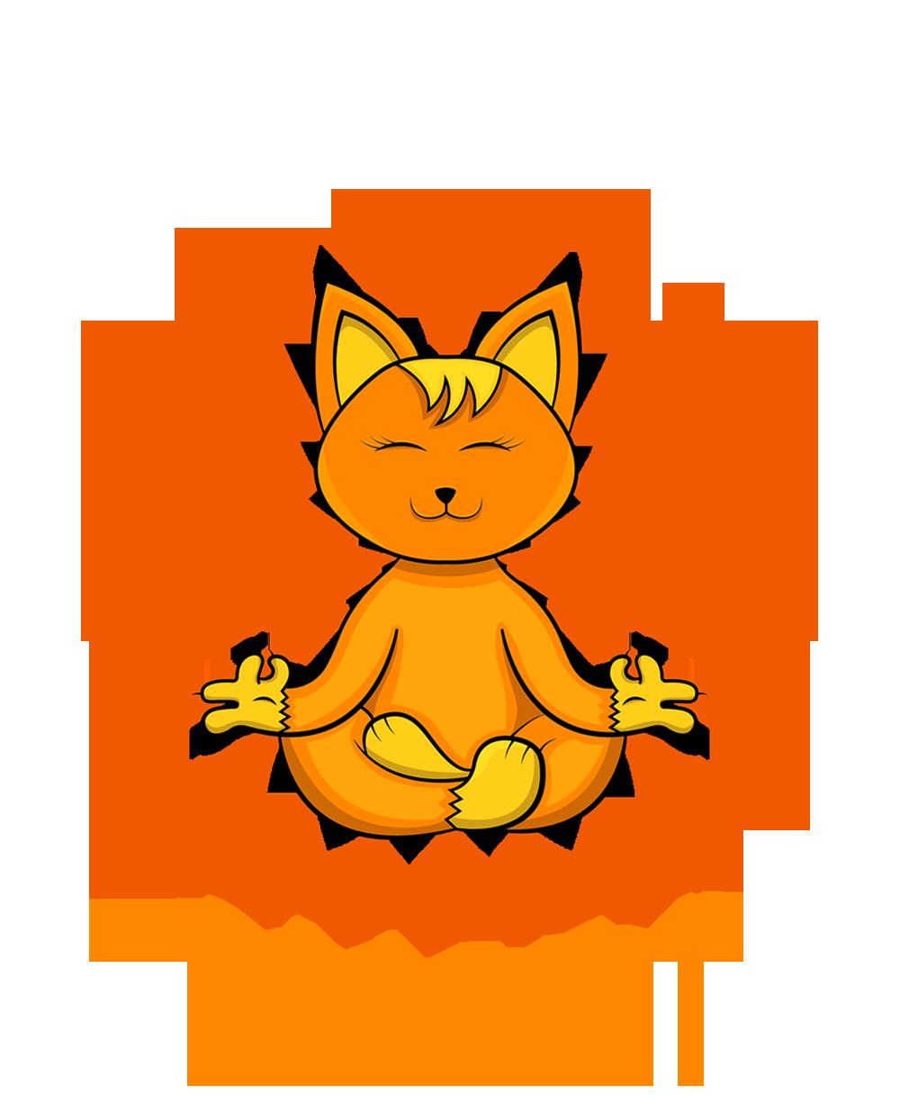 Snadibars - Complementos
