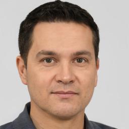 Abel Miguel