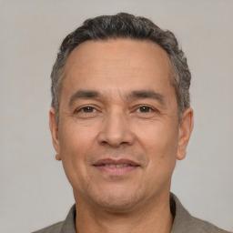 Cesar Masso