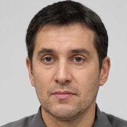 Angel-Luis Planells